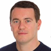 Colm O'Neill