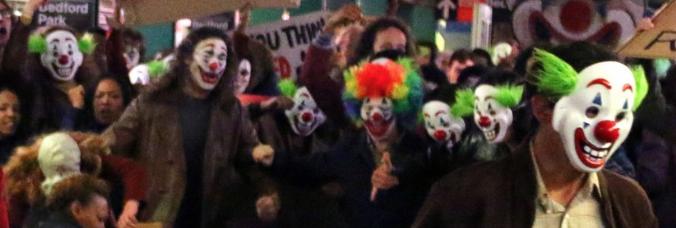 joker banner 3