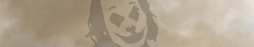 joker cloud banner 4