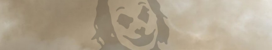 joker cloud banner 4